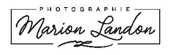 Marion Landon Photographie